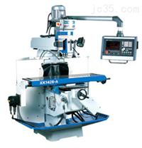 供应ADT-CNC4860数控铣床系统