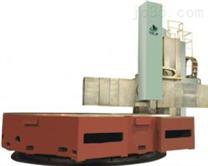 供应中一重产CK5380型精密数控单柱移动立式车床
