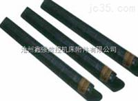 鑫强供应螺旋钢带保护套