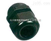 供应 SSQ--DLJT 塑料电缆防水接头