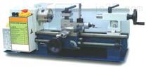 西马特小型家用台式车床迷你车床CJ9518A C2-200