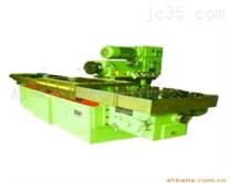 JHT300卧式单面铣床 端面铣床 高效 质