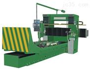 供应进口二万博体育平台床-1250×3500mm龙门导轨磨床/龙门磨床