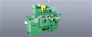 供应零件实物同步CNC内外圆磨床
