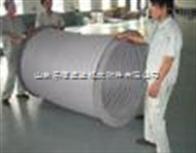 规格齐全供应新型耐高温防护罩