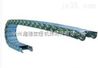 供应TLG铝合金型银星护板