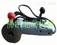 GD-100型手提圆弧倒角机