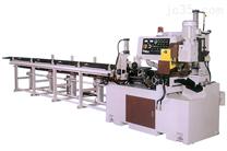 MJ105木工圆锯机 木工切锯机 质量三包