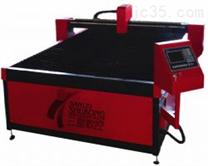 铝板等离子切割机铝型材切割机
