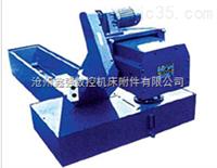 供應HRLB 系列鏈板式排屑裝置