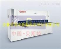 通快液压剪板机直销 QC12K-12x6000液压数控剪板机