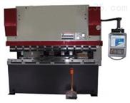 质液压板料折弯机 小型液压折弯机