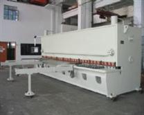 WC67K/WE67K系列双机联动数控板料折弯机
