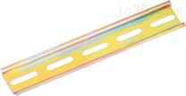 REXROTH螺母,REXROTH滑块,韩铝合金导轨滑块
