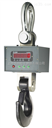 直视电子吊秤,数码显示吊秤,上海电子吊钩秤厂