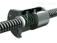 供应东莞1605滚珠丝杠 SFU1605负载型滚珠丝杠螺母
