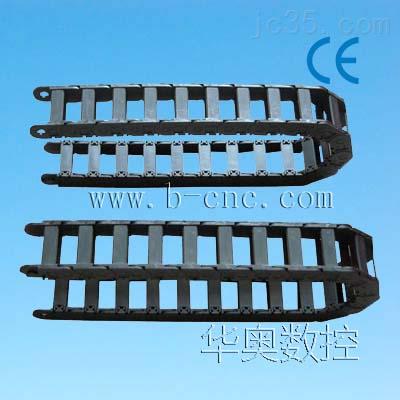微型电缆拖链