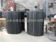 芜湖排屑机传送带,大连排屑机传送带,上海排屑机传送带