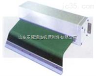 定做加工自动伸缩式防护帘 箱体式防护帘