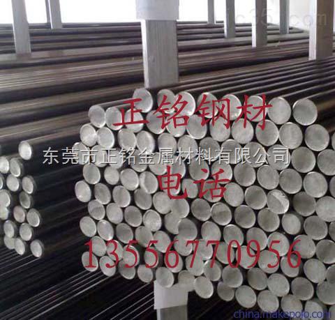 65mn弹簧钢圆棒厂家,锰钢棒材用途