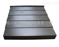 连云港钢板防护罩