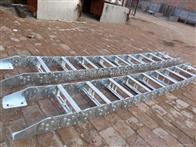 钢铝拖链厂家,钢铝拖链生产厂家