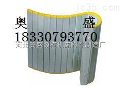 供应湖州卷帘防护罩 绍兴伸缩式卷帘防护罩