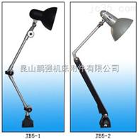 JB系列白熾工作燈