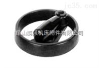 雙輻條手輪