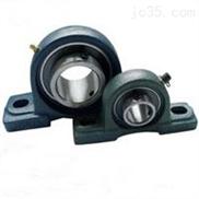 7207 BEY混合陶瓷轴承/进口轴承INA