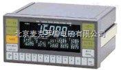 日本AND  称重控制器 AD4402