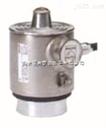 赛多利斯 柱式称重传感器 PR6201/54D1