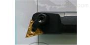 S25S-MTQNR16复合式内孔车刀杆