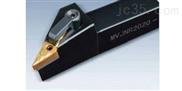 MVJNR/L 数控外圆车刀杆