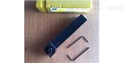 MCLNR/L 数控复合式外圆车刀杆