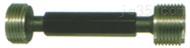 6g~8g ZS 校对螺纹塞规M2~M140(哈量)