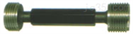 6g~8g TS 校对螺纹塞规M2~M140(哈量)