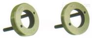 6H7H8G  通规T 双柄式螺纹塞规M105-M140(哈量)