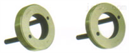 4H~5H  通规T 双柄式螺纹塞规M105-M140(哈量)