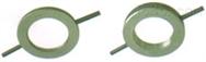 4h~5h  Z 双柄式螺纹环规M105-M140(哈量)