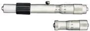超硬铝管式内径千分尺250-4000/6000(哈量)