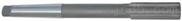 精度H7 锥柄机用铰刀Φ5.5~32 (哈量)