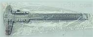 桂林量具刃具 游标卡尺 100-1000mm