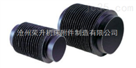 保护套/伸缩软连接/高温伸缩管/活塞杆保护套