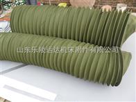 绿色帆布软连接,绿色帆布软连接厂