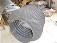 圆形通风软连接,2014年4月将亮相于宁波展会