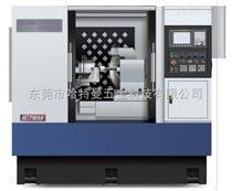 FX-CG-100CNC高精密数控复合热热色报价