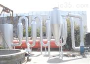 AB115-20发格伺服电机竞技宝插床专用行星减速机