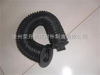 *变形防腐蚀油缸保护套--持久耐用、