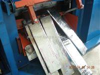 QC11Y系列稀有金属专用多功能剪切机